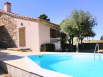 Villa 1322674 per 6 persone in Castanheira