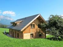 Dom wakacyjny 1322680 dla 18 osób w Gröbming