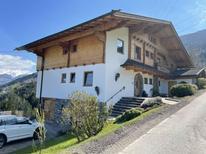 Ferienwohnung 1322681 für 5 Personen in Ried im Zillertal