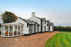 Holiday home 1322723 for 7 persons in Portballintrae