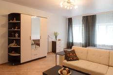 Holiday apartment 1322780 for 6 adults + 1 child in Saint Petersburg