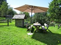 Holiday home 1322787 for 8 persons in Niedernsill