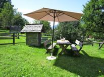 Casa de vacaciones 1322787 para 8 personas en Niedernsill