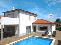 Holiday home 1322800 for 6 persons in Obidos