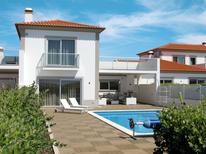 Holiday home 1322801 for 8 persons in Obidos