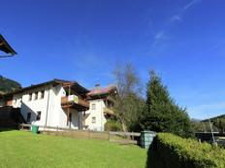 Vakantiehuis 1322802 voor 16 personen in Westendorf