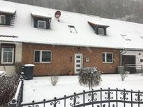 Vakantiehuis 1322804 voor 6 personen in Rübeland