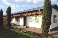Holiday home 1322871 for 4 persons in Lübben