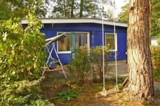 Holiday home 1322882 for 4 persons in Klein Labenz