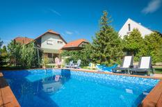 Apartamento 1322889 para 5 personas en Alsóörs