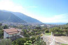 Maison de vacances 1322891 pour 10 personnes , Casola di Napoli