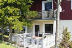 Holiday apartment 1322916 for 4 persons in Braunlage