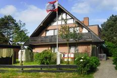 Holiday apartment 1322943 for 2 persons in Westerland