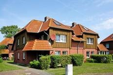 Holiday apartment 1322959 for 4 persons in Wenkendorf