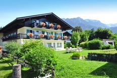 Holiday apartment 1322973 for 4 persons in Oberstdorf