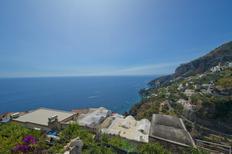 Appartement 1322974 voor 4 personen in Amalfi