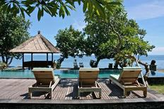 Holiday home 1322995 for 11 persons in Pemuteran
