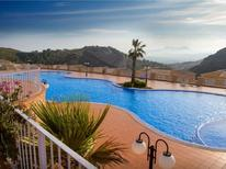 Ferienwohnung 1323026 für 6 Personen in Cumbre del Sol