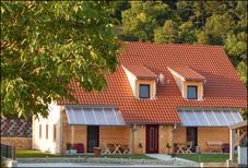 Appartement 1323043 voor 4 personen in Kelheim
