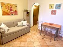 Appartement 1323047 voor 3 personen in Capoliveri