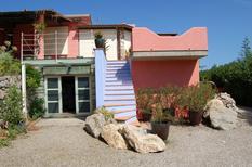 Rekreační byt 1323049 pro 5 osob v Lido di Capoliveri