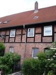 Ferienwohnung 1323053 für 2 Personen in Langelsheim