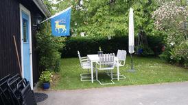 Maison de vacances 1323057 pour 4 adultes + 1 enfant , Färjestaden