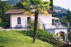 Casa de vacaciones 1323067 para 4 personas en Tremosine