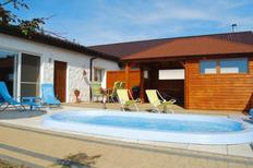 Holiday home 1323109 for 6 persons in Sieciemin