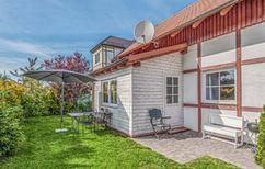 Ferienhaus 1323142 für 5 Personen in Ustka