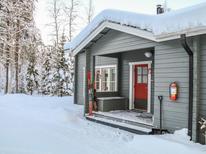 Ferienhaus 1323151 für 4 Personen in Ylläsjärvi