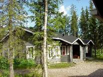Maison de vacances 1323152 pour 4 personnes , Ylläsjärvi