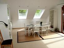 Ferienwohnung 1323155 für 14 Personen in Baden-Baden