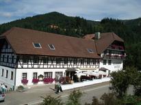 Zimmer 1323162 für 3 Personen in Seebach