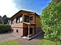Ferienhaus 1323174 für 3 Personen in Waltershausen