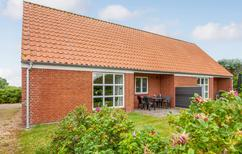 Holiday home 1323217 for 4 persons in Mandø