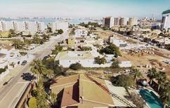 Vakantiehuis 1323219 voor 6 volwassenen + 2 kinderen in Playa Honda