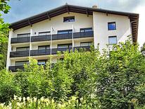 Appartement 1323229 voor 4 personen in Bad Gastein