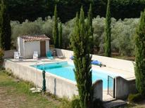 Ferienhaus 1323236 für 4 Personen in Saint-Rémy-de-Provence