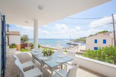 Holiday home 1323264 for 8 persons in Capdepera-Font de Sa Cala