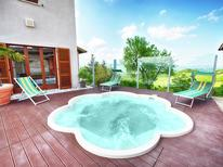 Holiday home 1323305 for 6 persons in Sant'Angelo in Vado