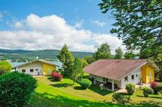 Holiday home 1323323 for 2 persons in Velden a Lake Wörther