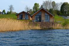 Holiday home 1323353 for 6 persons in Muldestausee-Gröbern