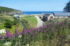 Holiday home 1323381 for 2 persons in Pennan