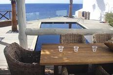 Holiday home 1323436 for 6 persons in Santa Cruz