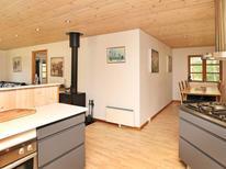 Ferienhaus 1323440 für 8 Personen in Vesterø Havn