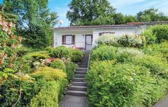Villa 1323446 per 6 adulti + 1 bambino in Falkenstein