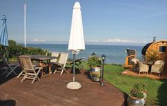 Holiday home 1323448 for 6 persons in Dinestrup Strand