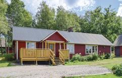 Ferienhaus 1323458 für 6 Personen in Knäred