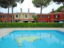Holiday apartment 1323486 for 7 persons in Bibione